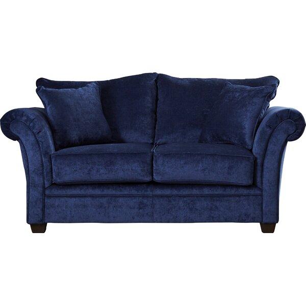 Aaron 72quot sofa reviews joss main for Sectional sofas aarons