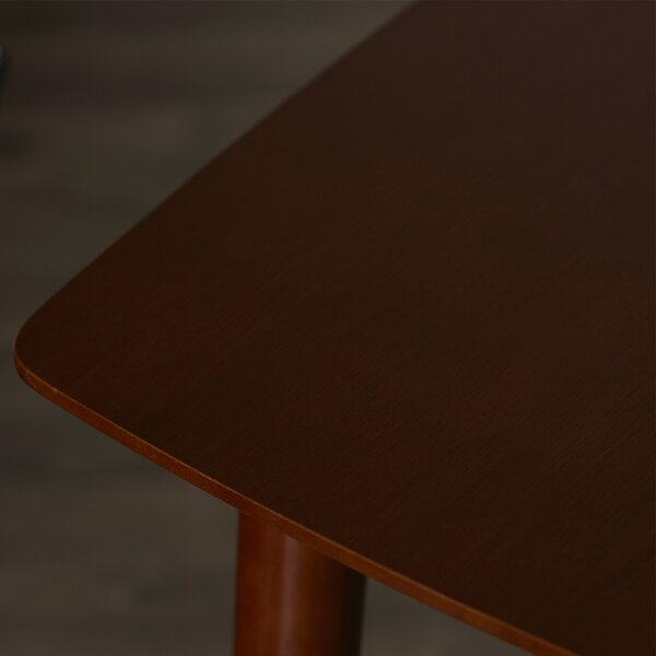 Salina Dining Table & Reviews