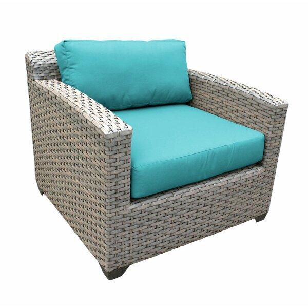 stoughton furniture