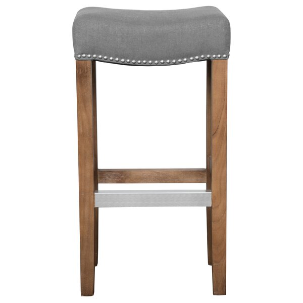 bathroom cabinet with drawers sylvia barstool amp reviews joss amp 11183