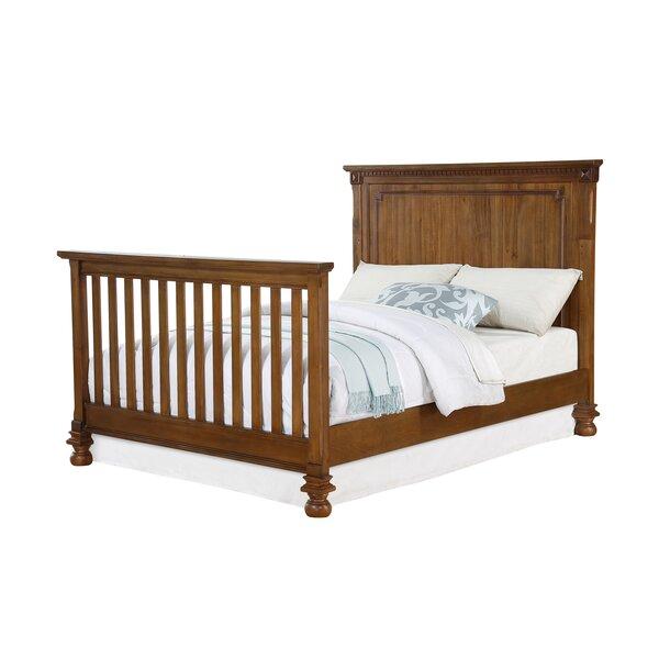Colona 4 In 1 Convertible Crib Reviews Joss Main