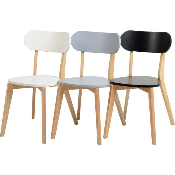 Julian Dining Chair