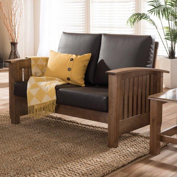 Brayan 5 piece living room set joss main for Living room 5 piece sets