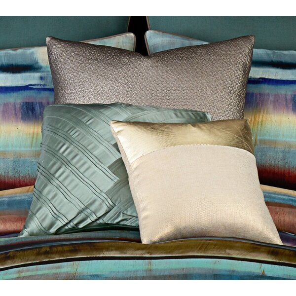 Lille Pillow By Vince Camuto Amp Reviews Joss Amp Main