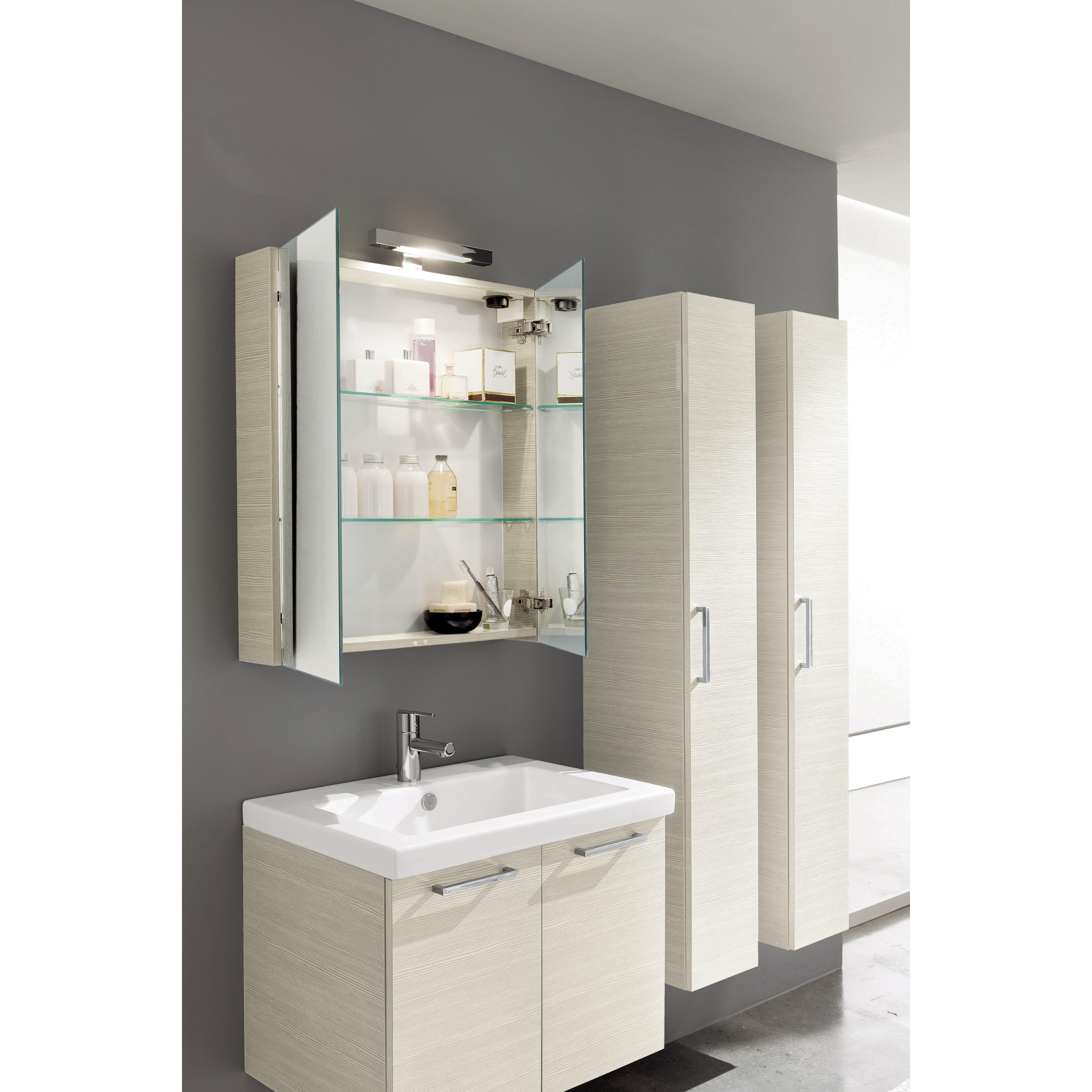 28 Bathroom Vanity Base