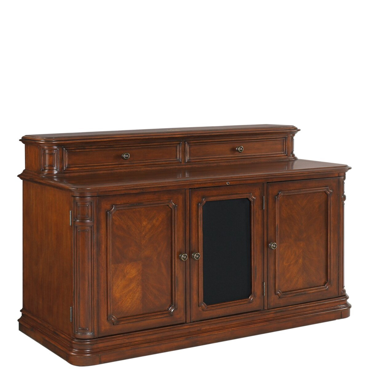 tvliftcabinet inc banyan creek tv stand reviews wayfair. Black Bedroom Furniture Sets. Home Design Ideas