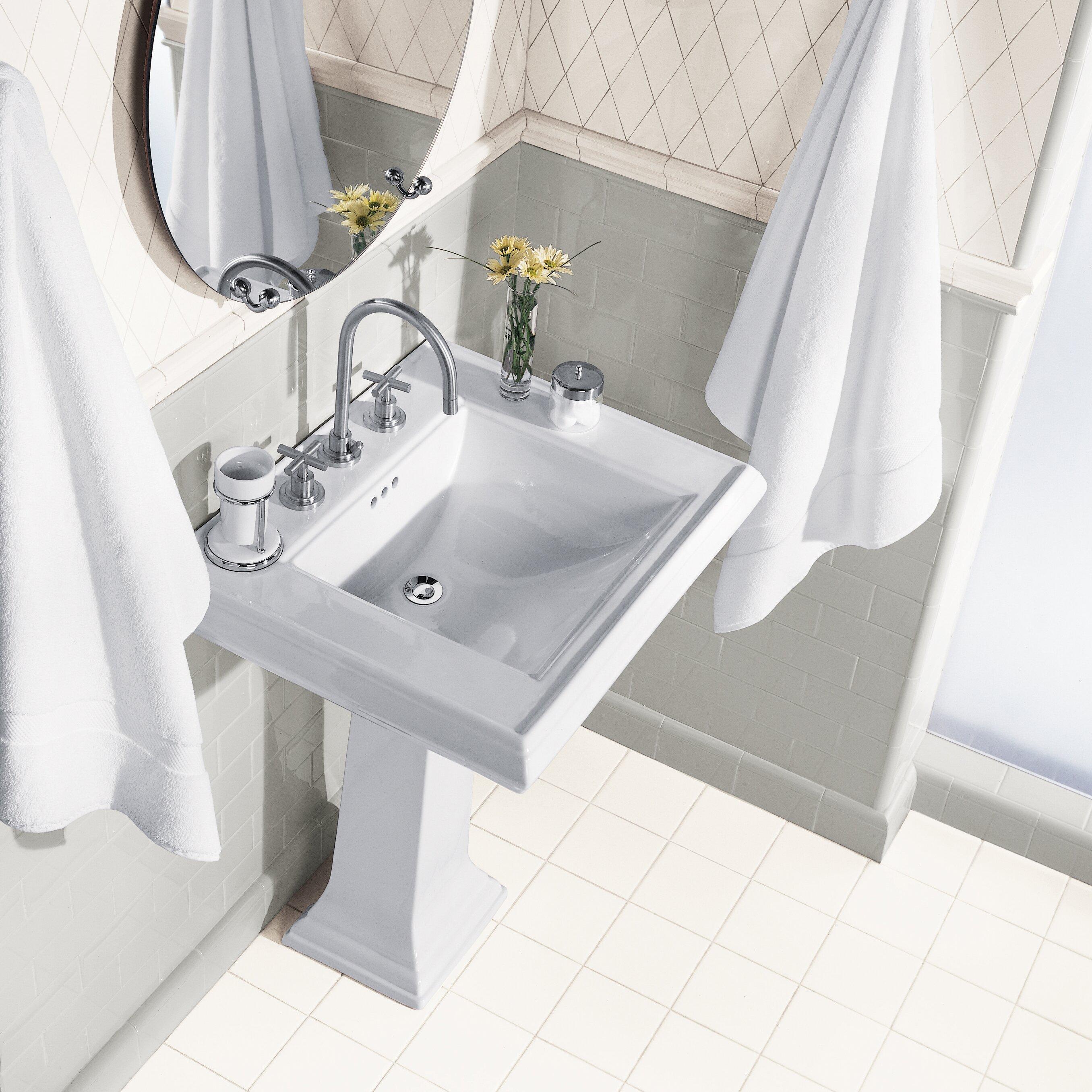 Daltile Bathroom Tile Daltile Rittenhouse Square 3 X 6 Ceramic Subway Tile Reviews