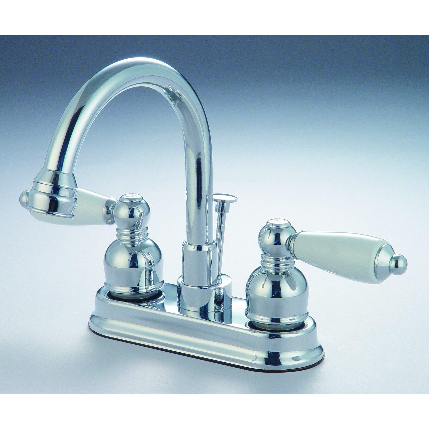 Funky American Standard Lav Faucets Gallery - Bathtub Ideas - dilata ...