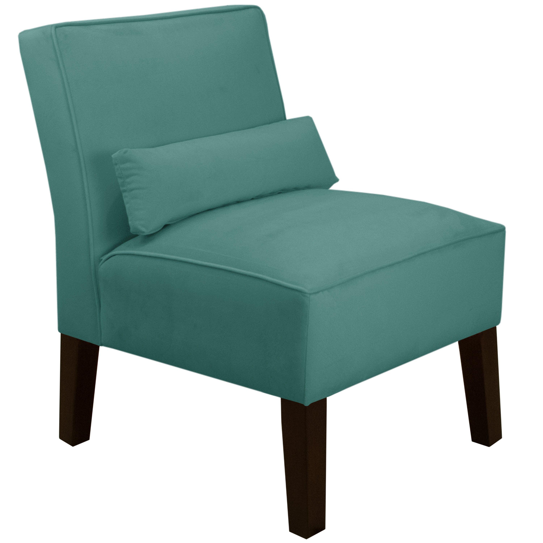 Wrought Iron Patio Furniture Home Depot Wicker