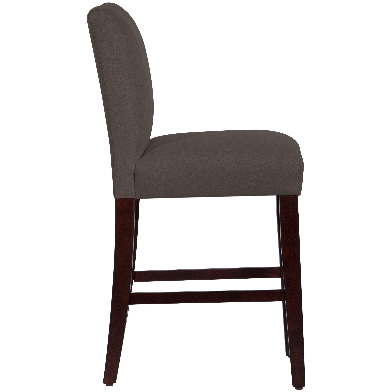 Skyline Furniture 26 Quot Bar Stool Amp Reviews Wayfair