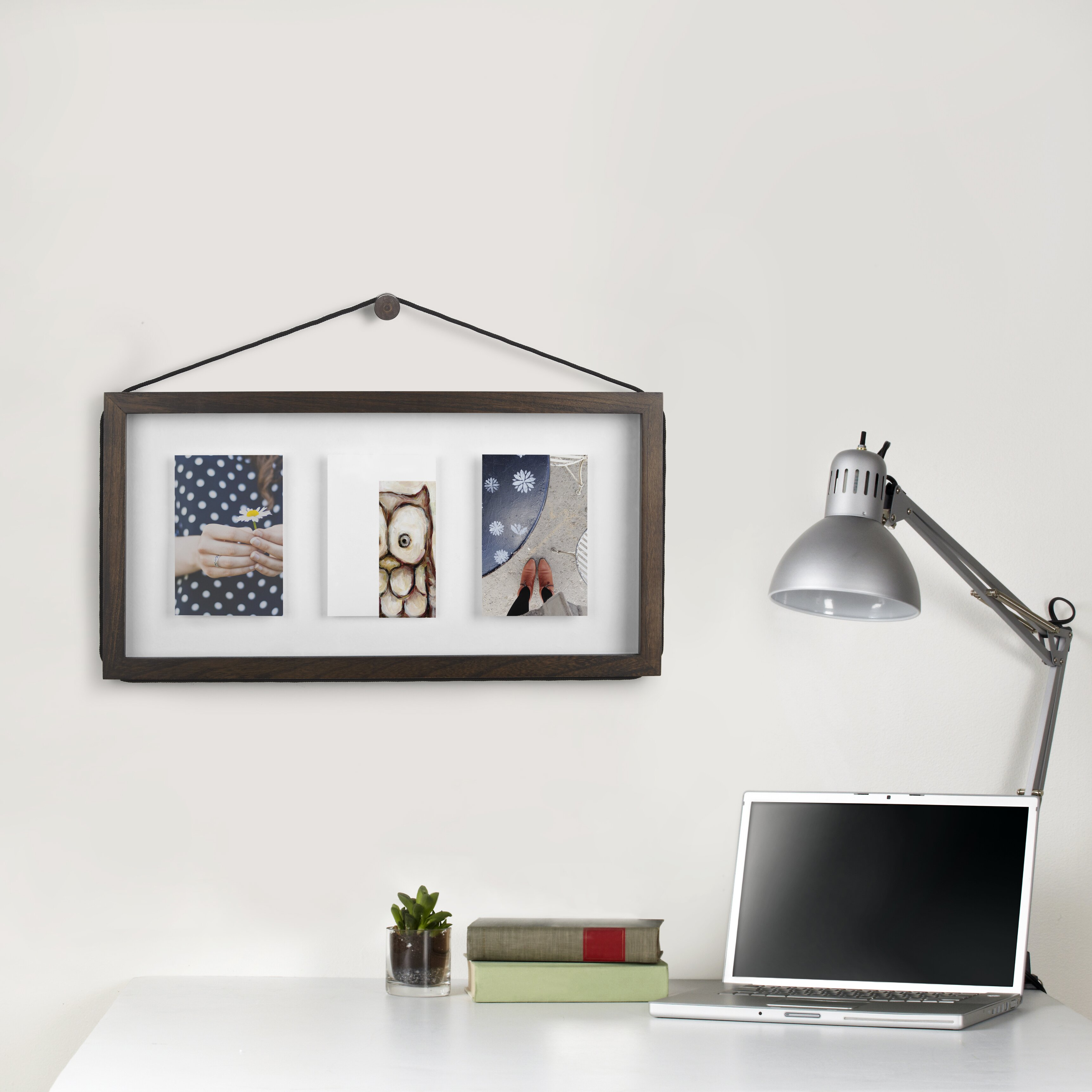 Corda Multi Wall Photo Display Picture Frame Reviews