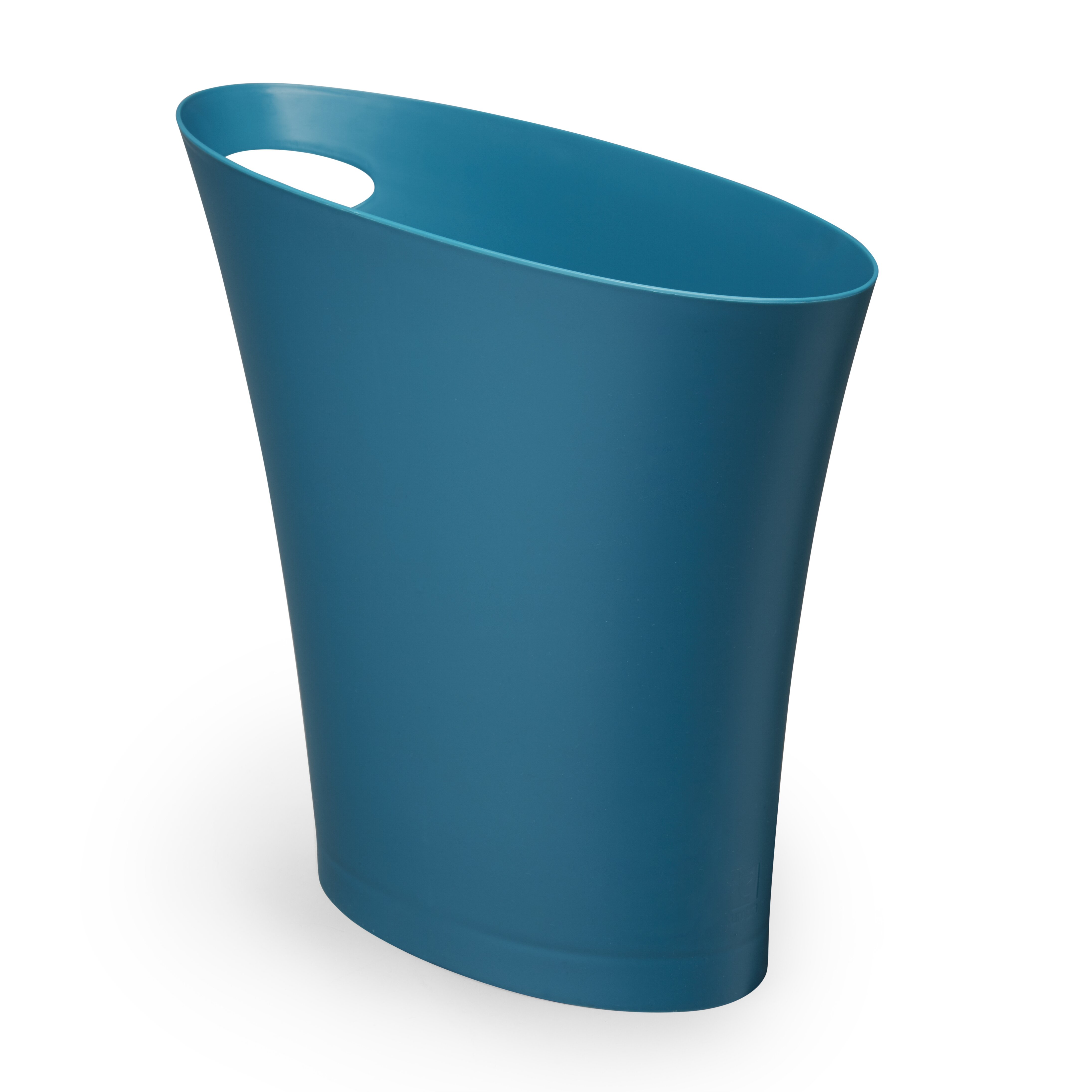 trash can for bathroom – My Web Value