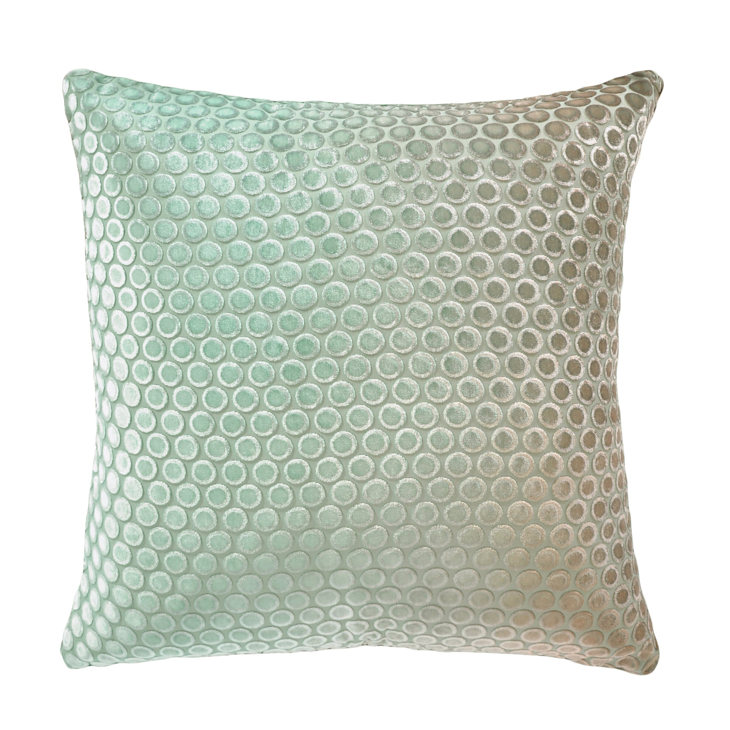 Max Studio Home Decorative Pillows : max studio home decorative pillow - 28 images - max studio home decorative pillow 28 images max ...
