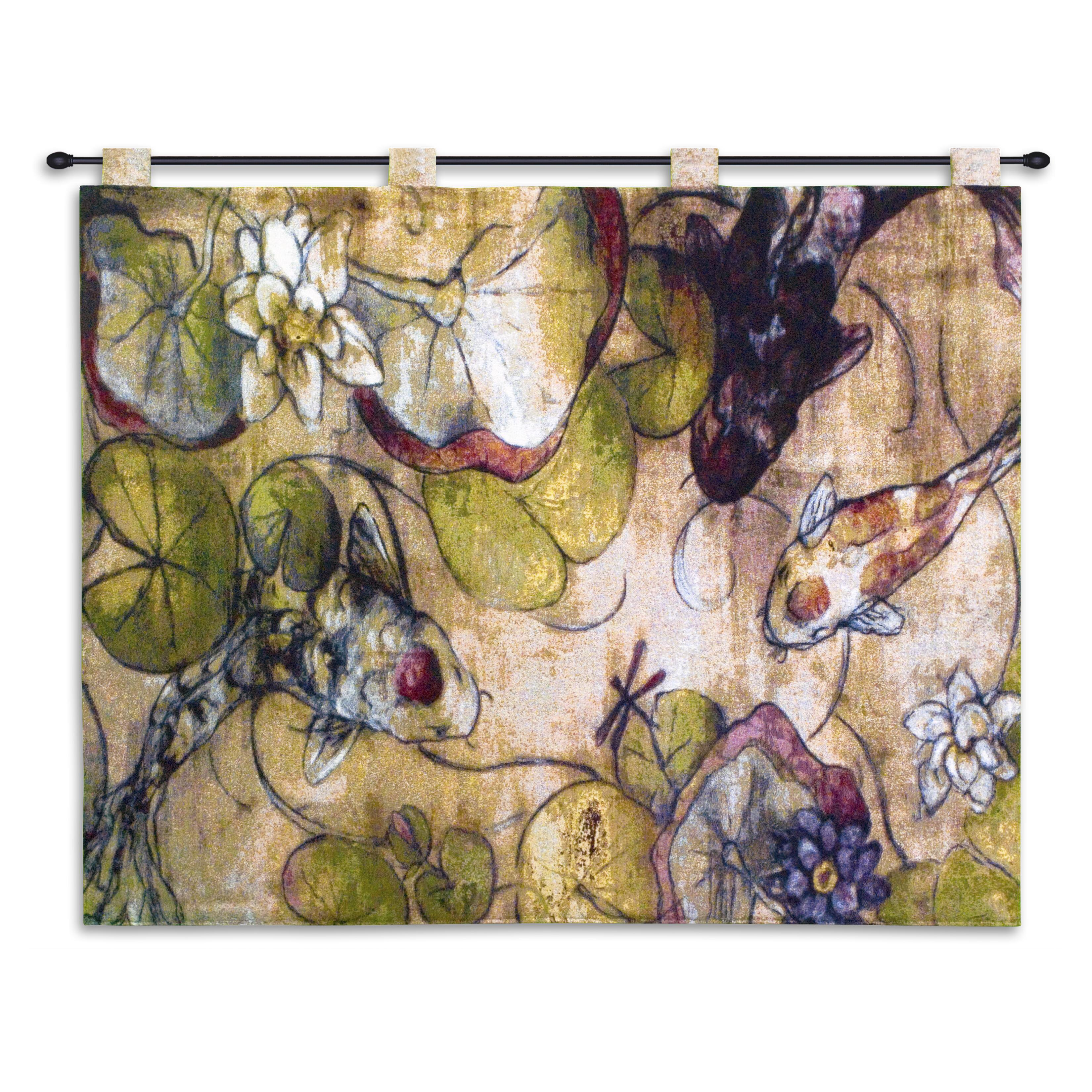 Tapestry Bedroom Tapestries Youll Love Wayfair
