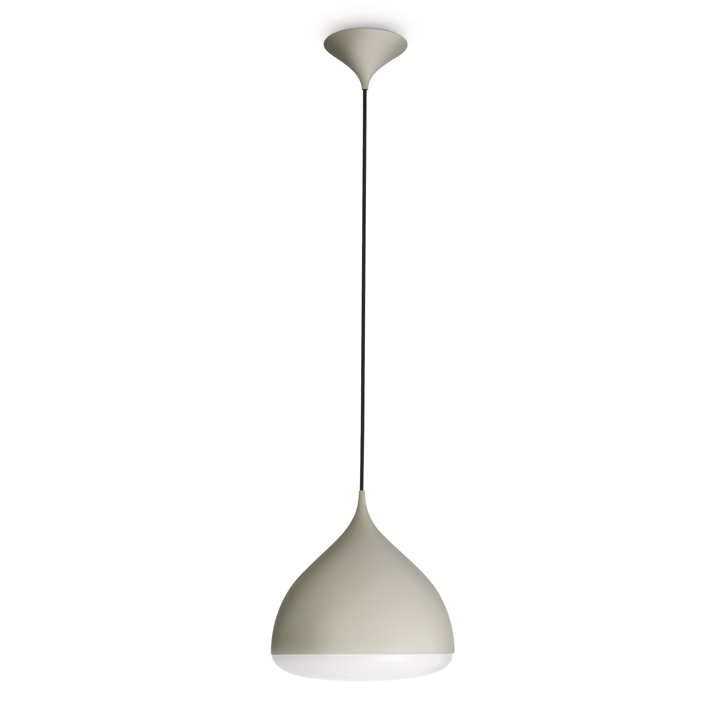Philips Ecomoods Friends 1 Light Mini Pendant