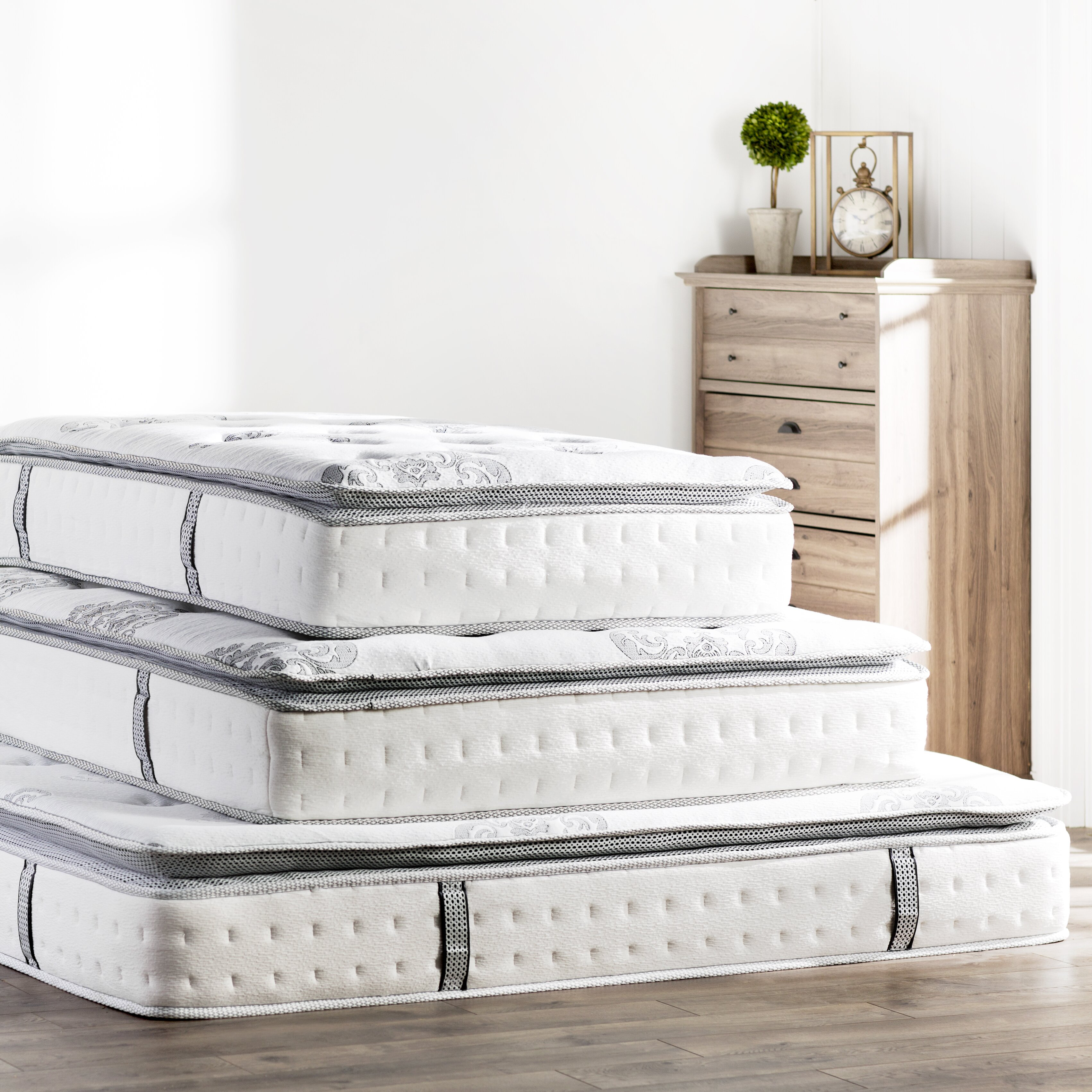 by brand by brand brands we carry the following best rated mattress