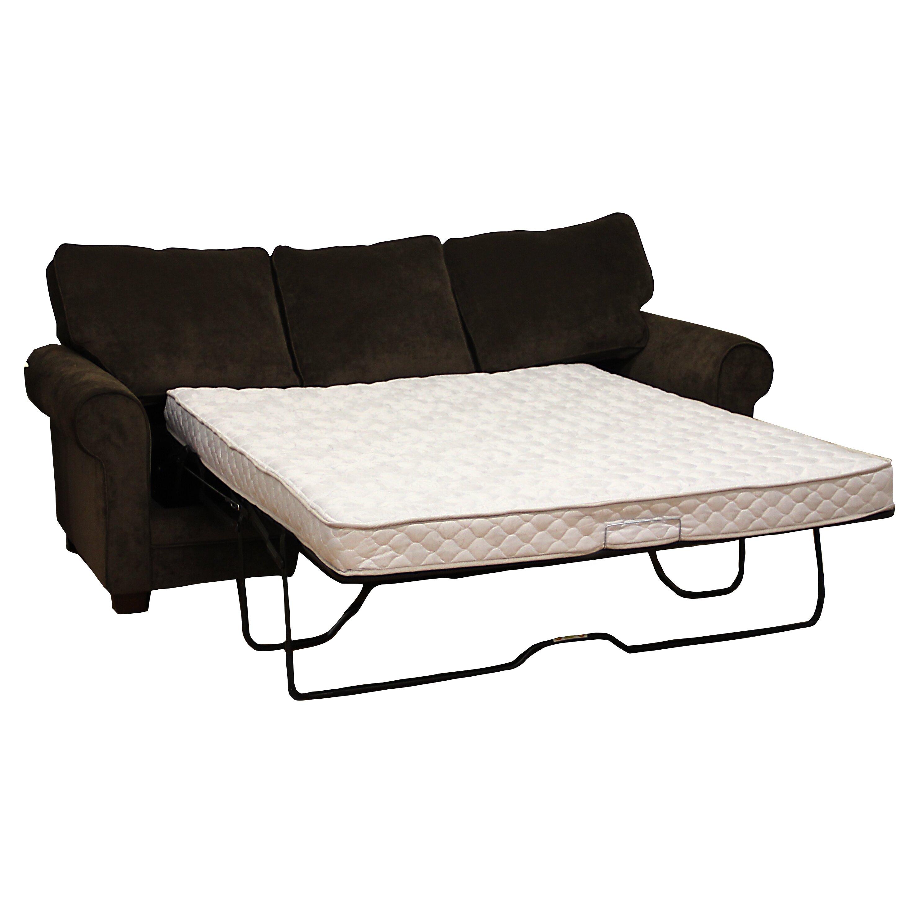 6 sofa bed mattress bestseller shop f r m bel und. Black Bedroom Furniture Sets. Home Design Ideas