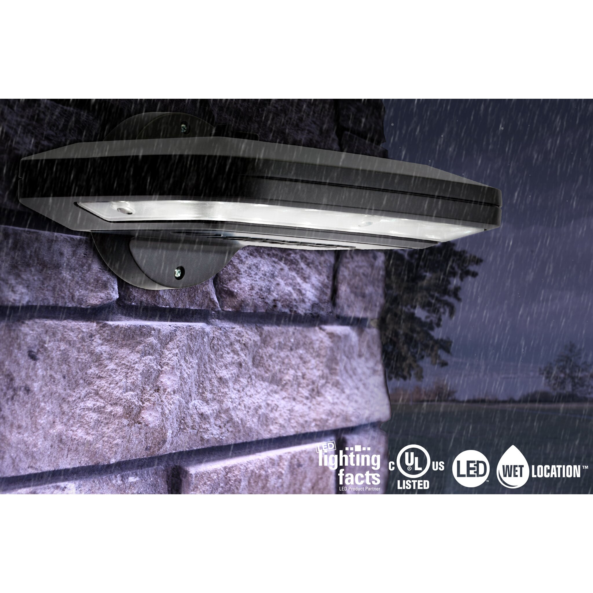 Lithonia Under Cabinet Lighting Lithonia Lighting Outdoor Led Wall Mount Area Light Reviews