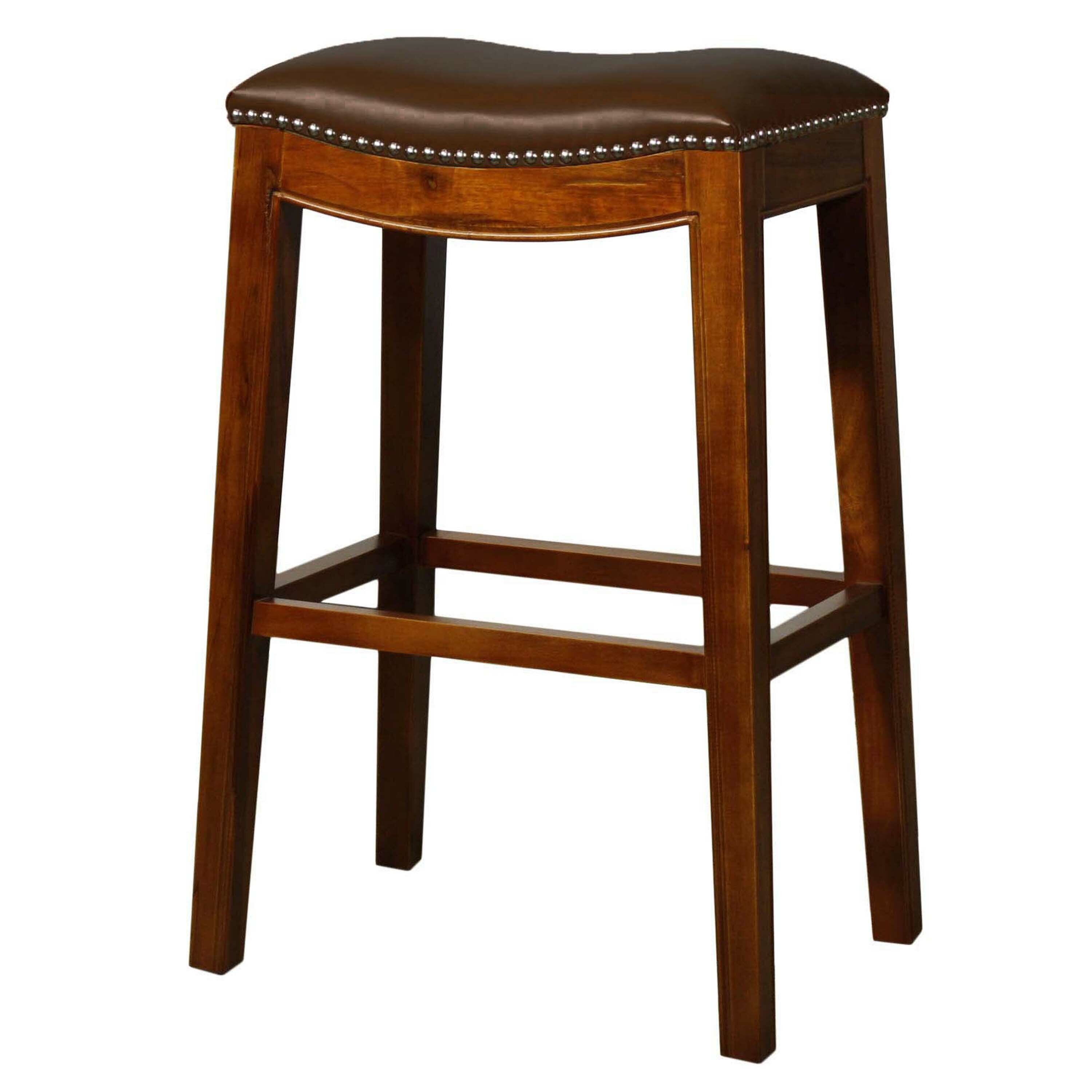 New Pacific Direct Elmo 31 Quot Bar Stool Amp Reviews Wayfair