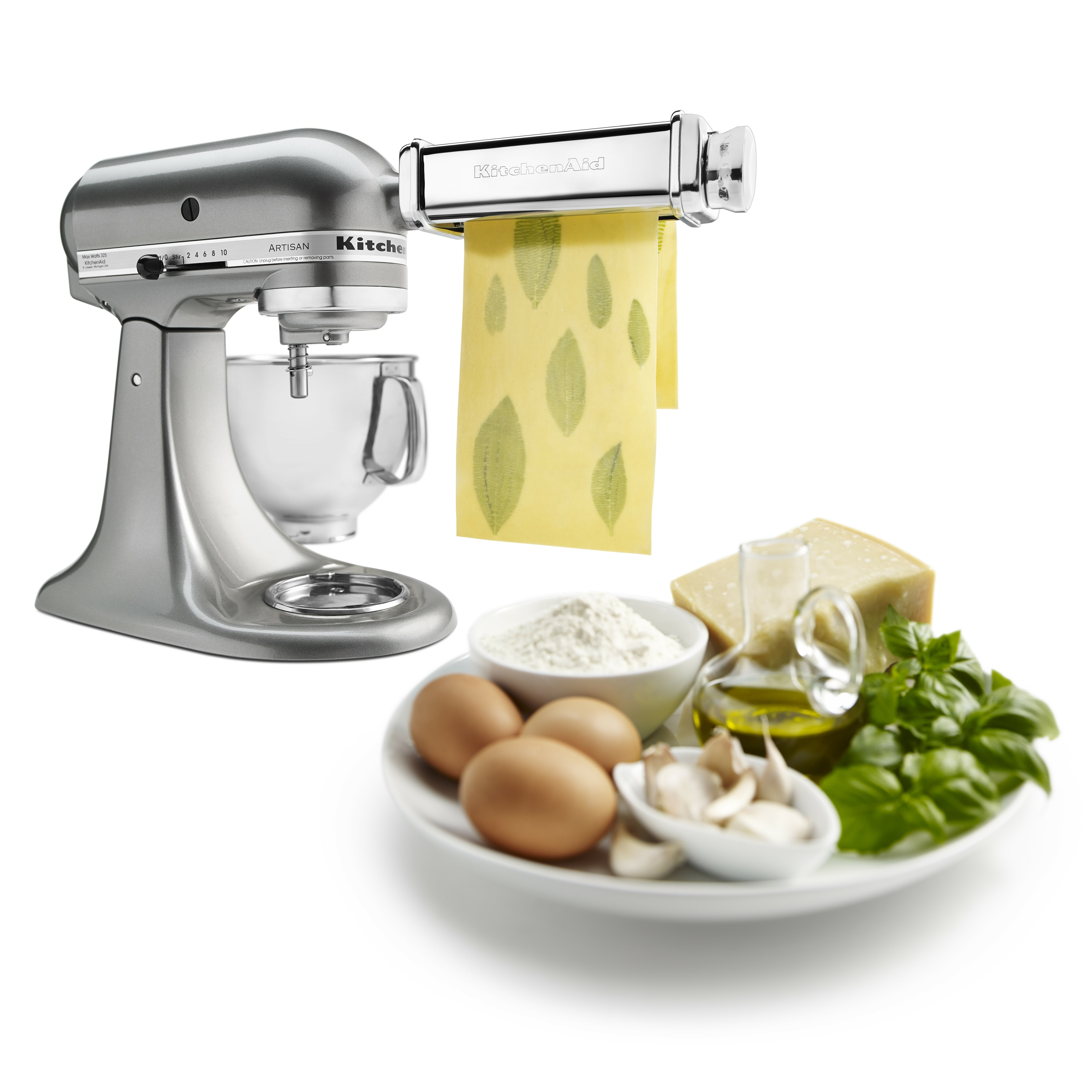 coupon kitchenaid food processor