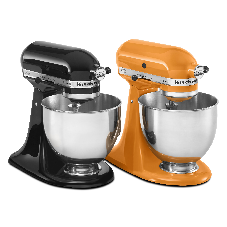 Kitchenaid Artisan Design Series 5 Qt Stand Mixer 5qt kitchenaid mixer. kitchenaid mini canada kitchen xcyyxh