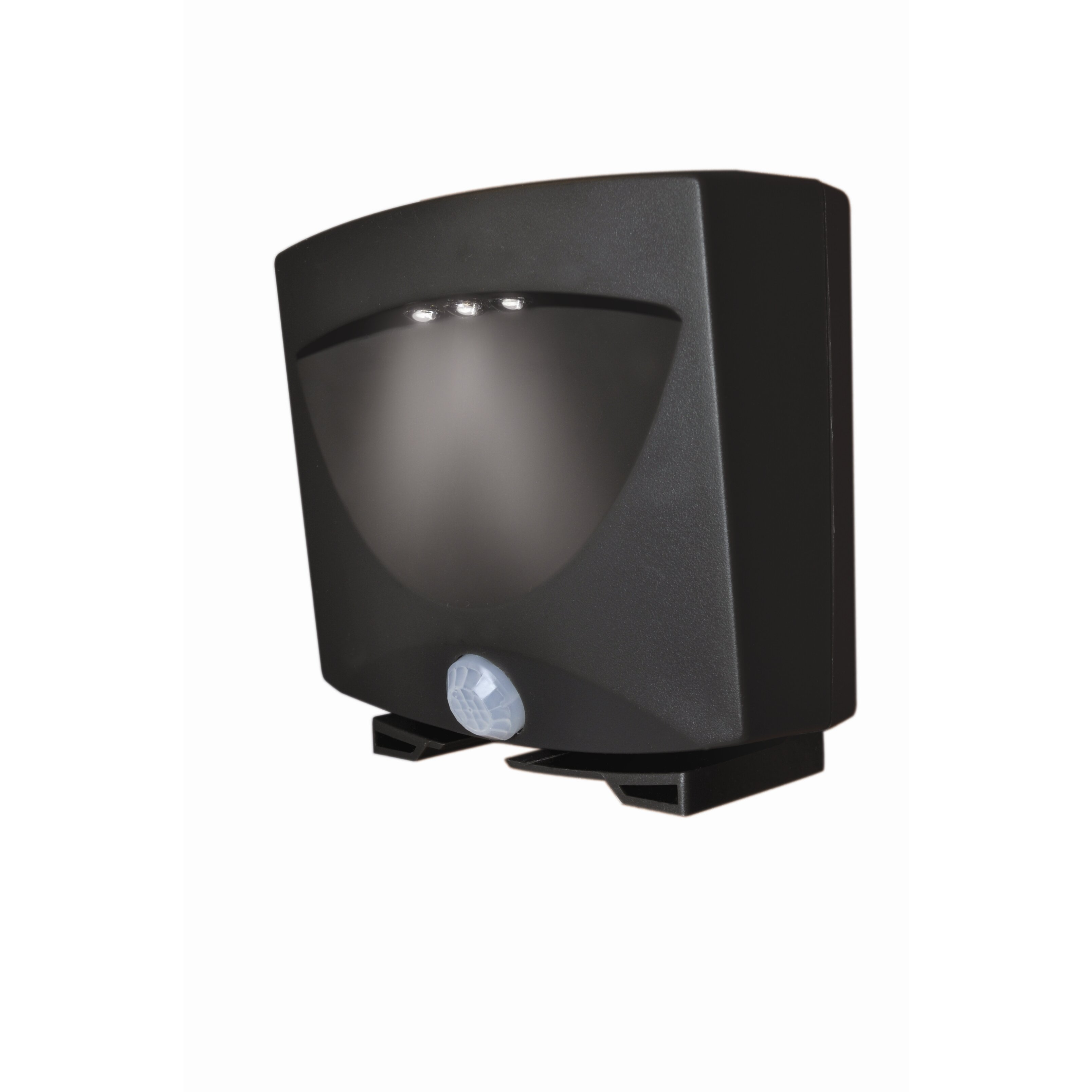 Best Of Outdoor Night Light Sensor