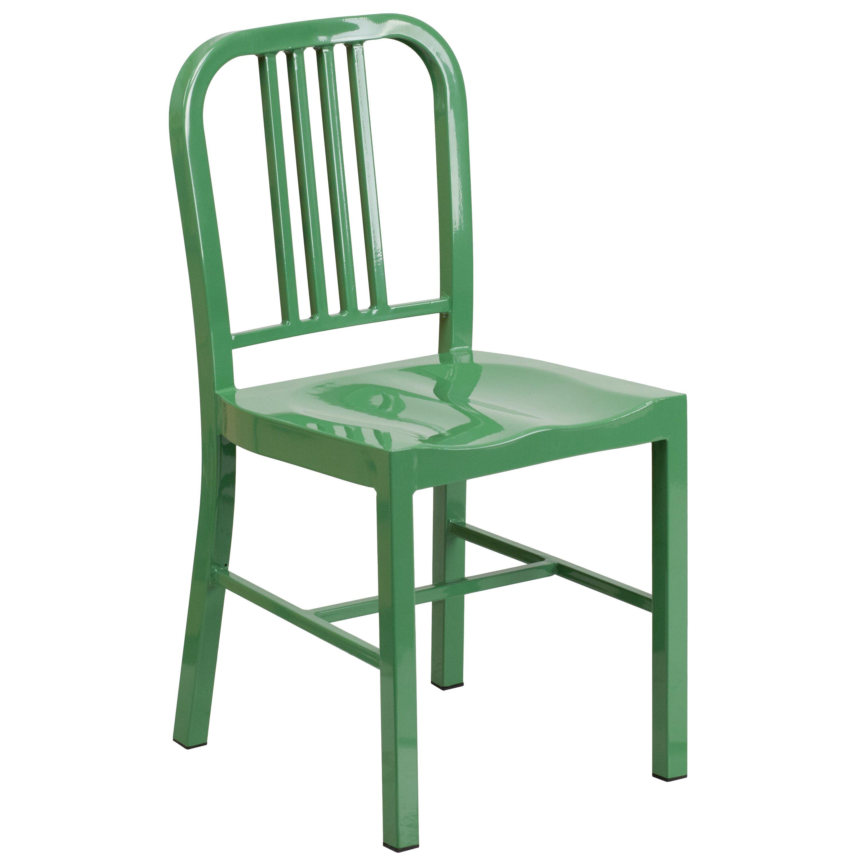 ozark trail ultra high back folding quad camp chair walmart - Folding Chairs At Walmart
