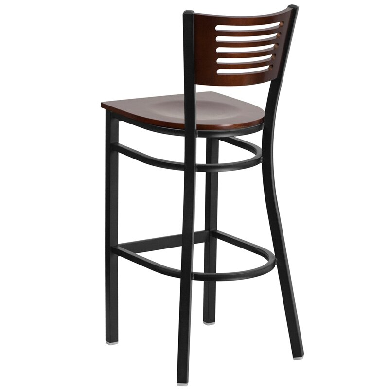 Flash Furniture Hercules Series 29 75 Quot Bar Stool Wayfair Ca