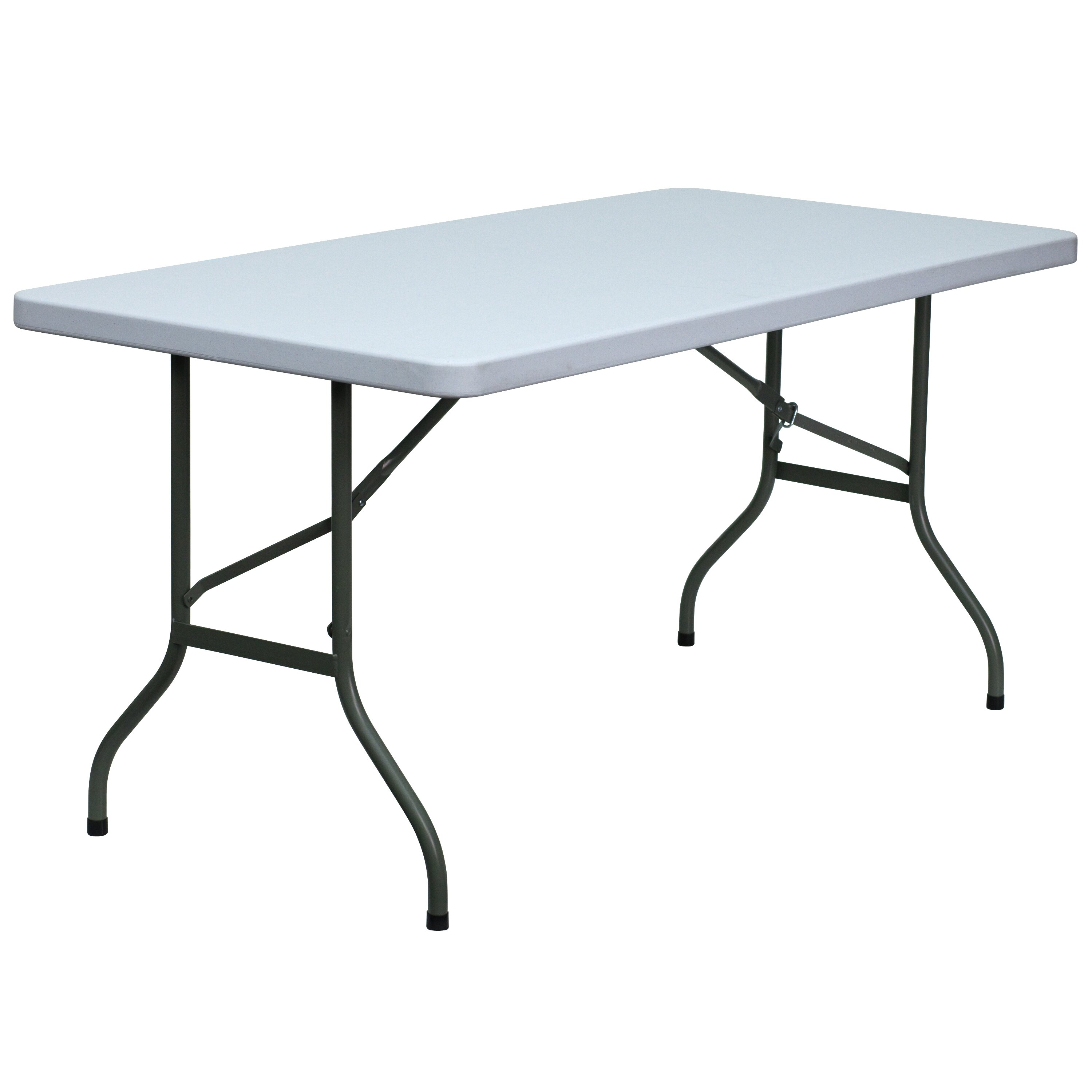 plastic table pads for dining room tables