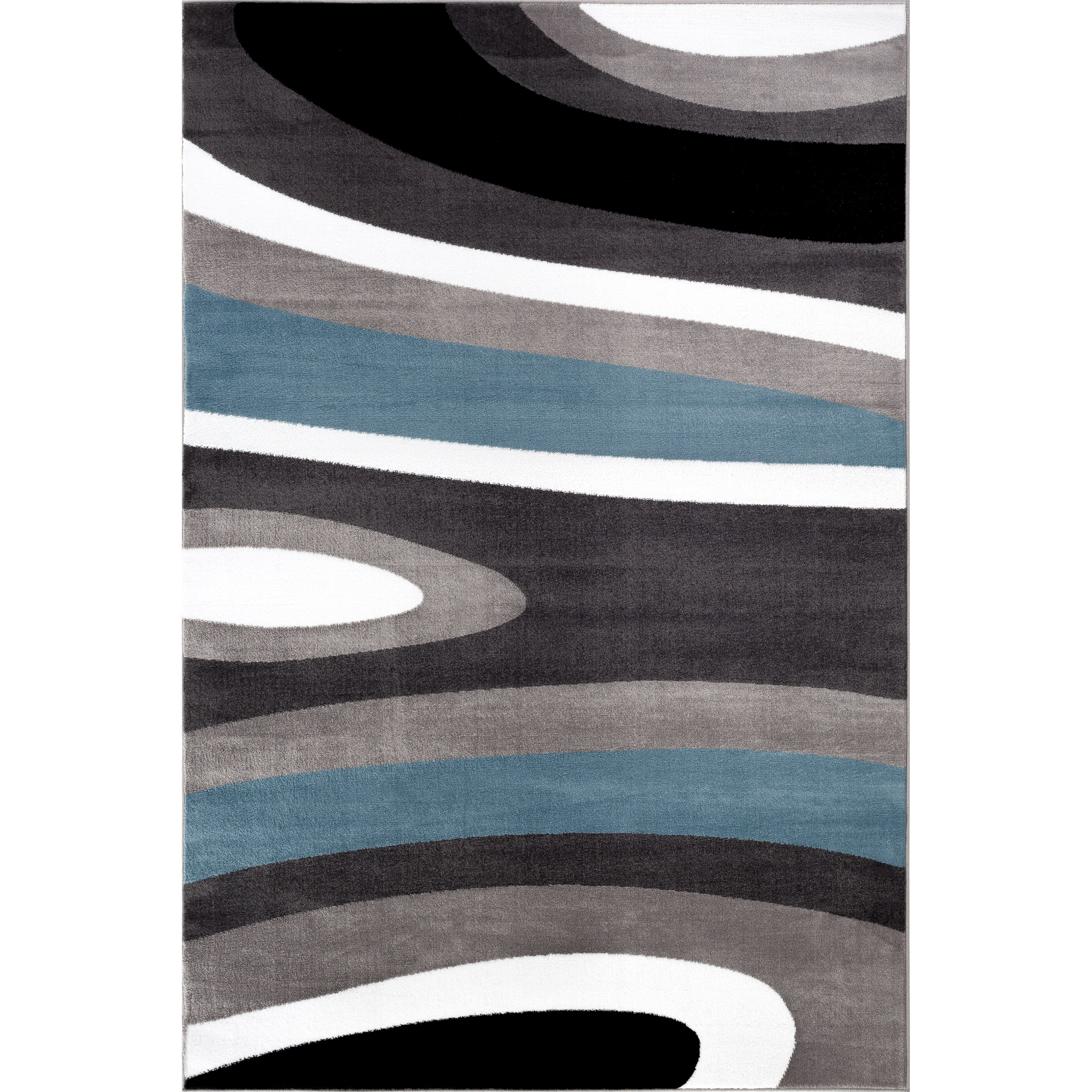 Rug Repair And Cleaning Images Woven Woolen DIY Wall