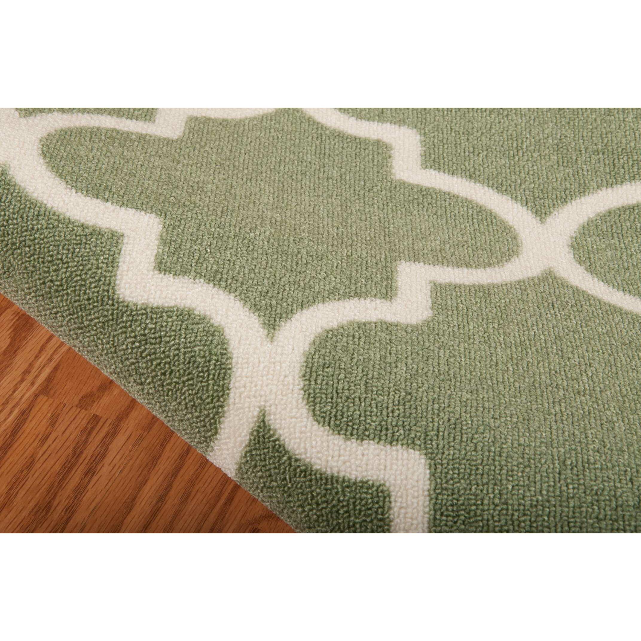 indoor outdoor runner rug | Roselawnlutheran