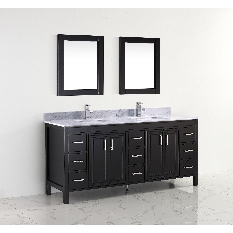 Bauhaus furniture reviews for I furniture reviews