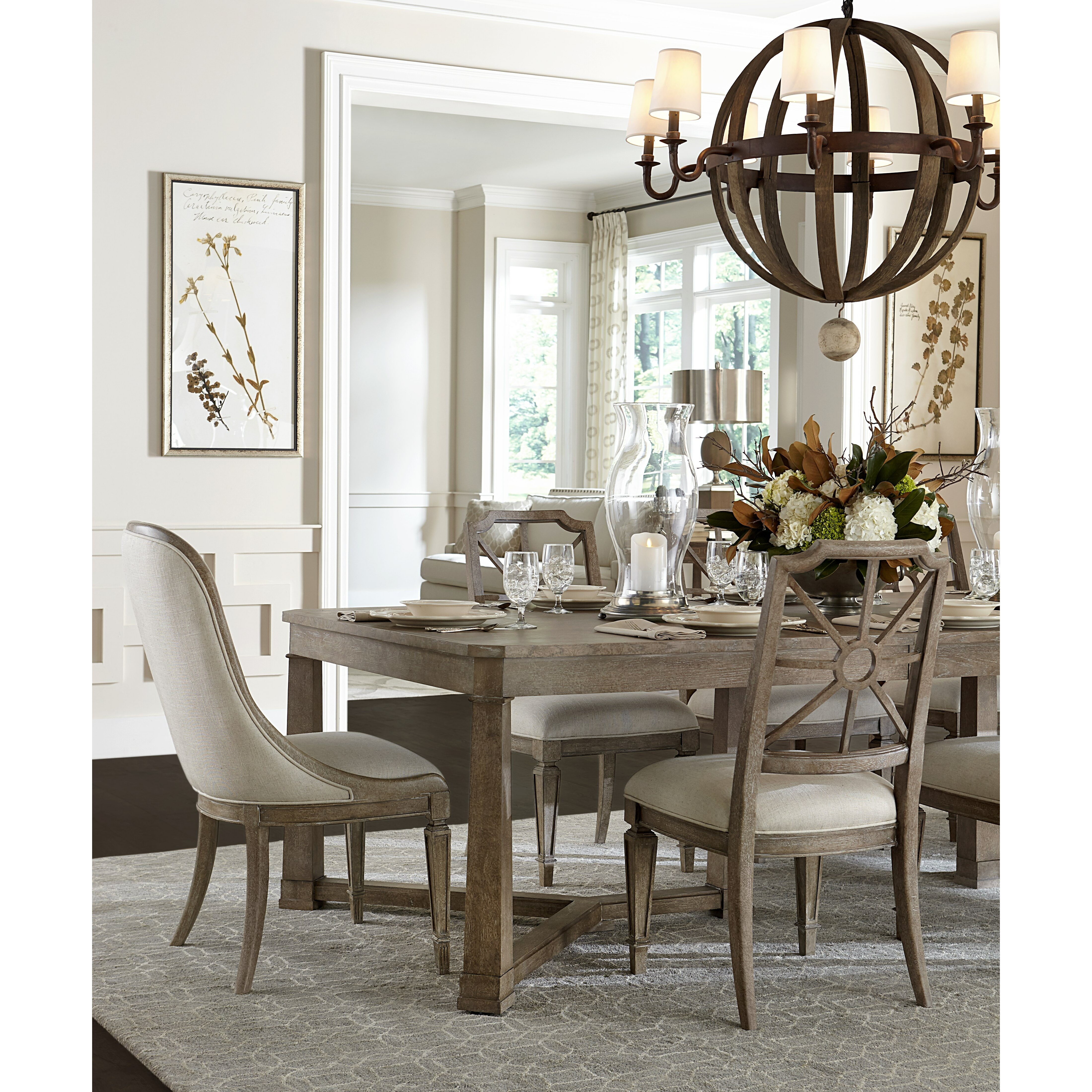 Avalon Heights Stanley Furniture Dining Room Set Bettrpiccom. Stanley Dining Room Sets   ktvb us