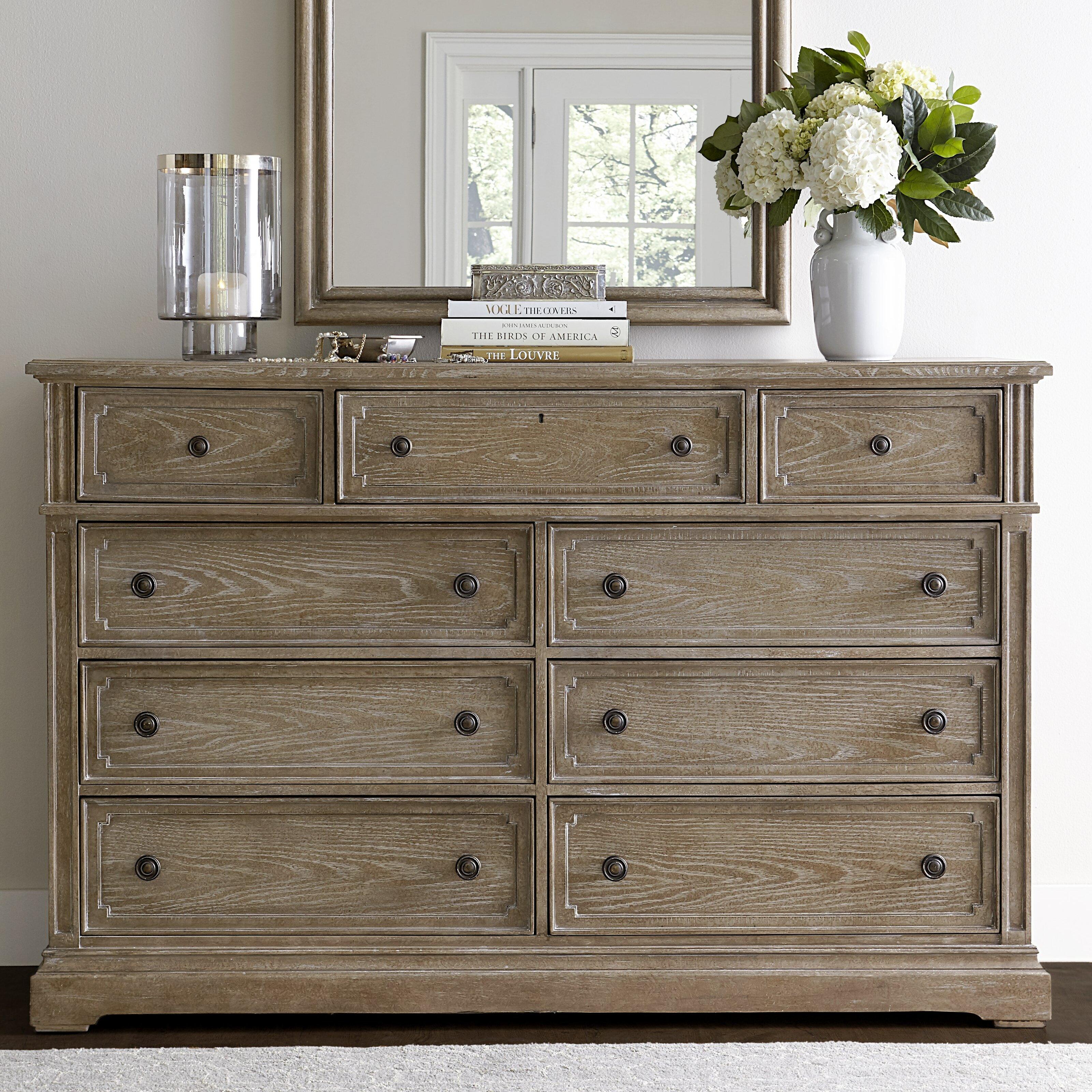 stanley wethersfield estate upholstered customizable stanley furniture virage panel bed bedroom set sl6966340set