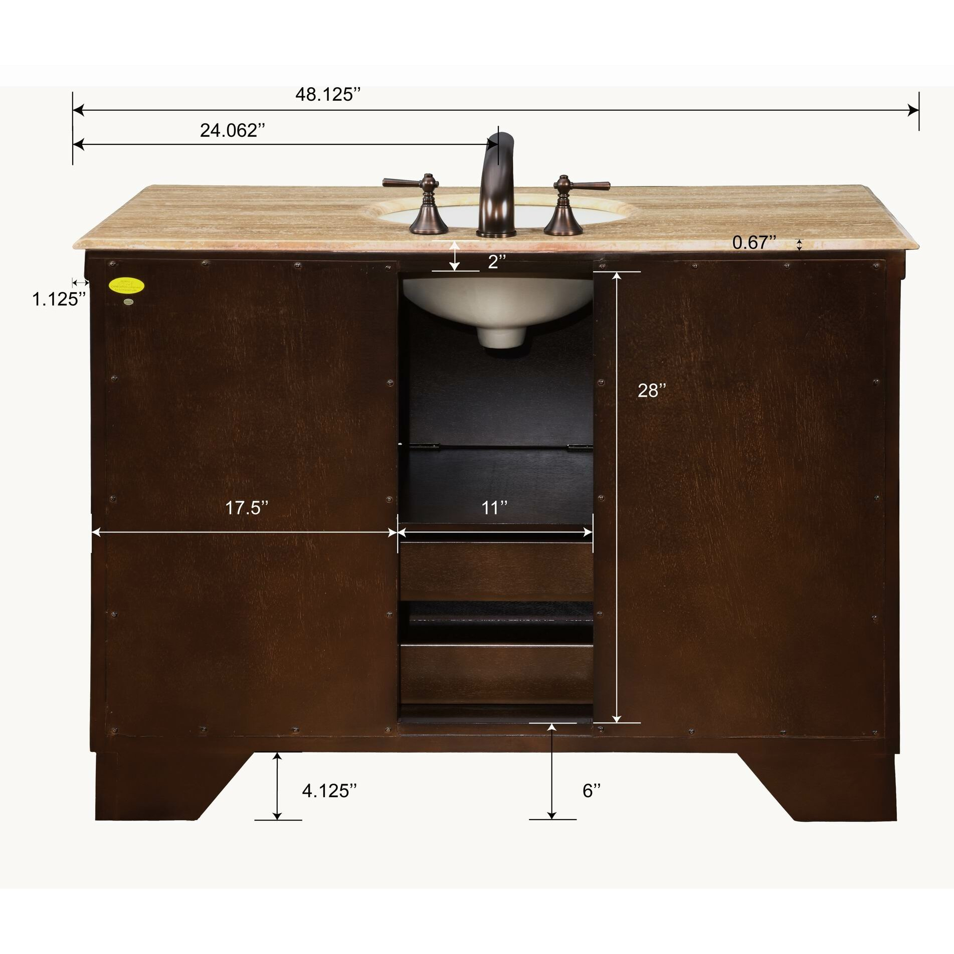 Awesome Bathroom Cabinets Albany Ny Design Concept