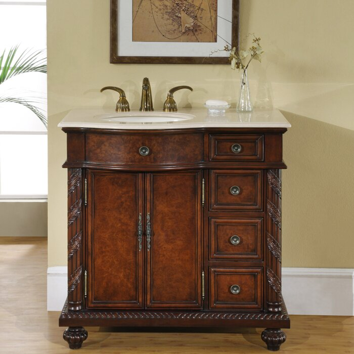 home improvement bathroom fixtures traditional bathroom vanities