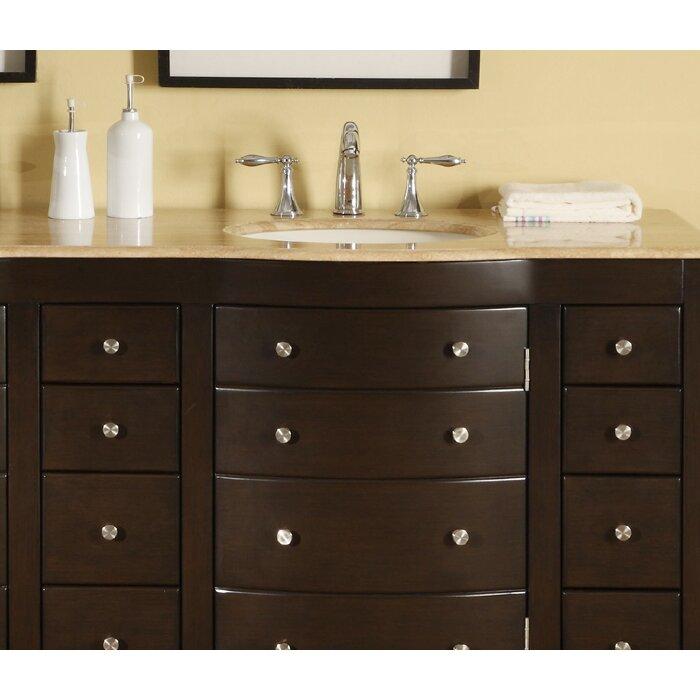 bathroom vanities for sale in lancaster pa