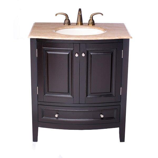 bathroom fixtures modern contemporary bathroom vanities