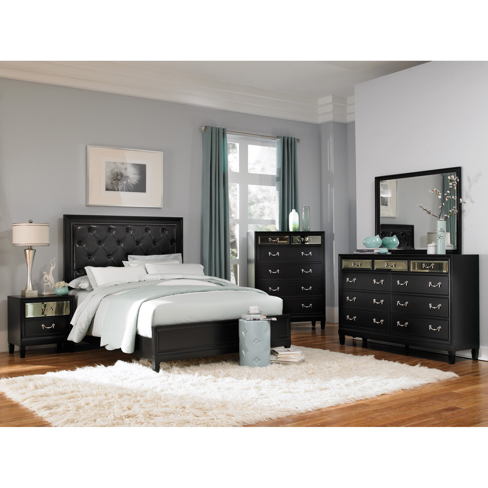 wildon home furniture - wildon home furniture monclerfactoryoutletscom