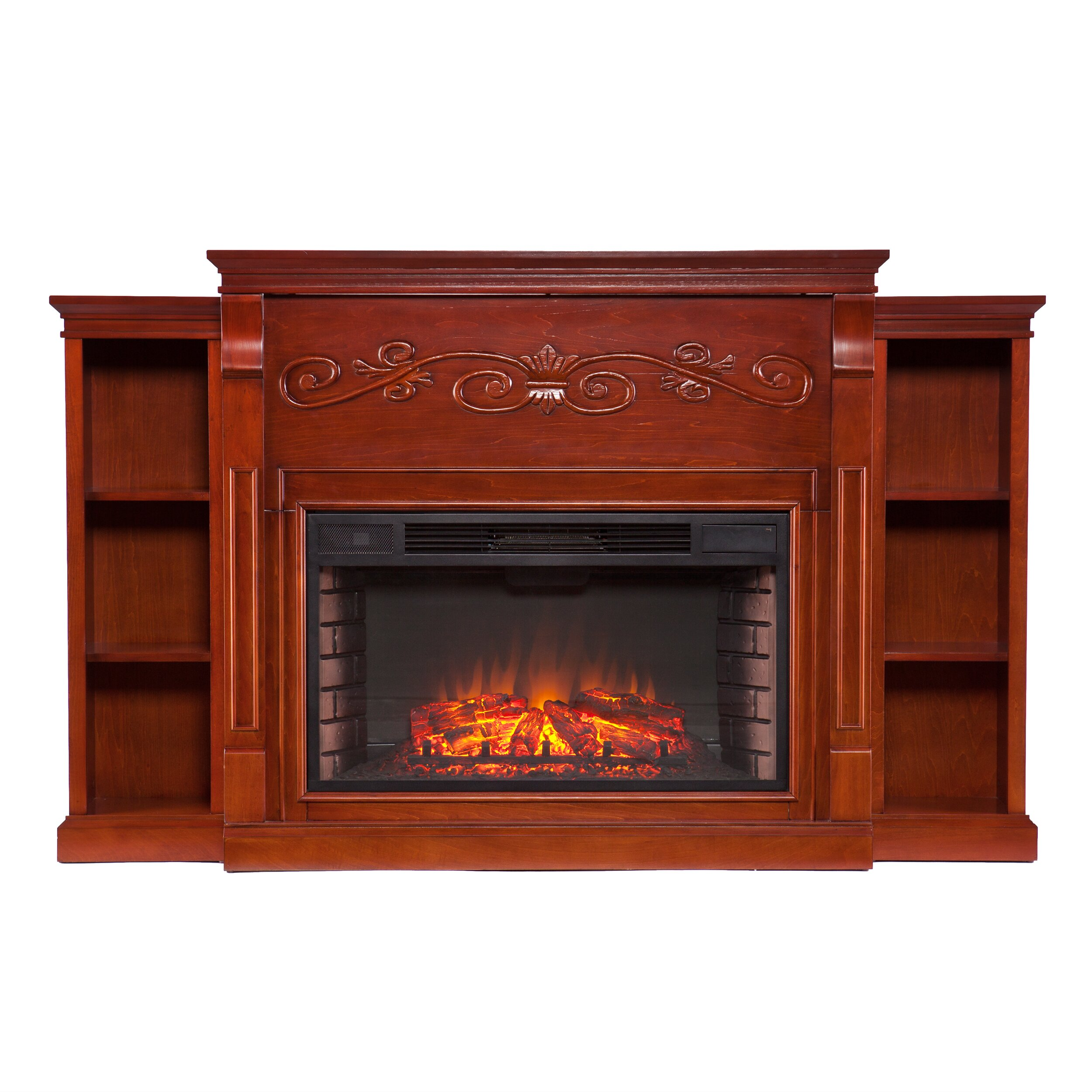 Fireplaces Issaquah Wa Gas Wood Electric Fireplaces Inserts Lennox