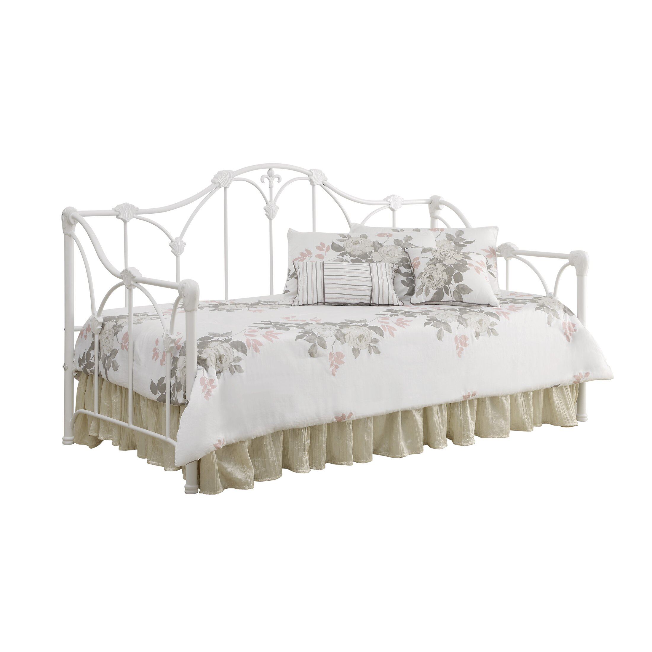 Wildon Home Daybed Reviews