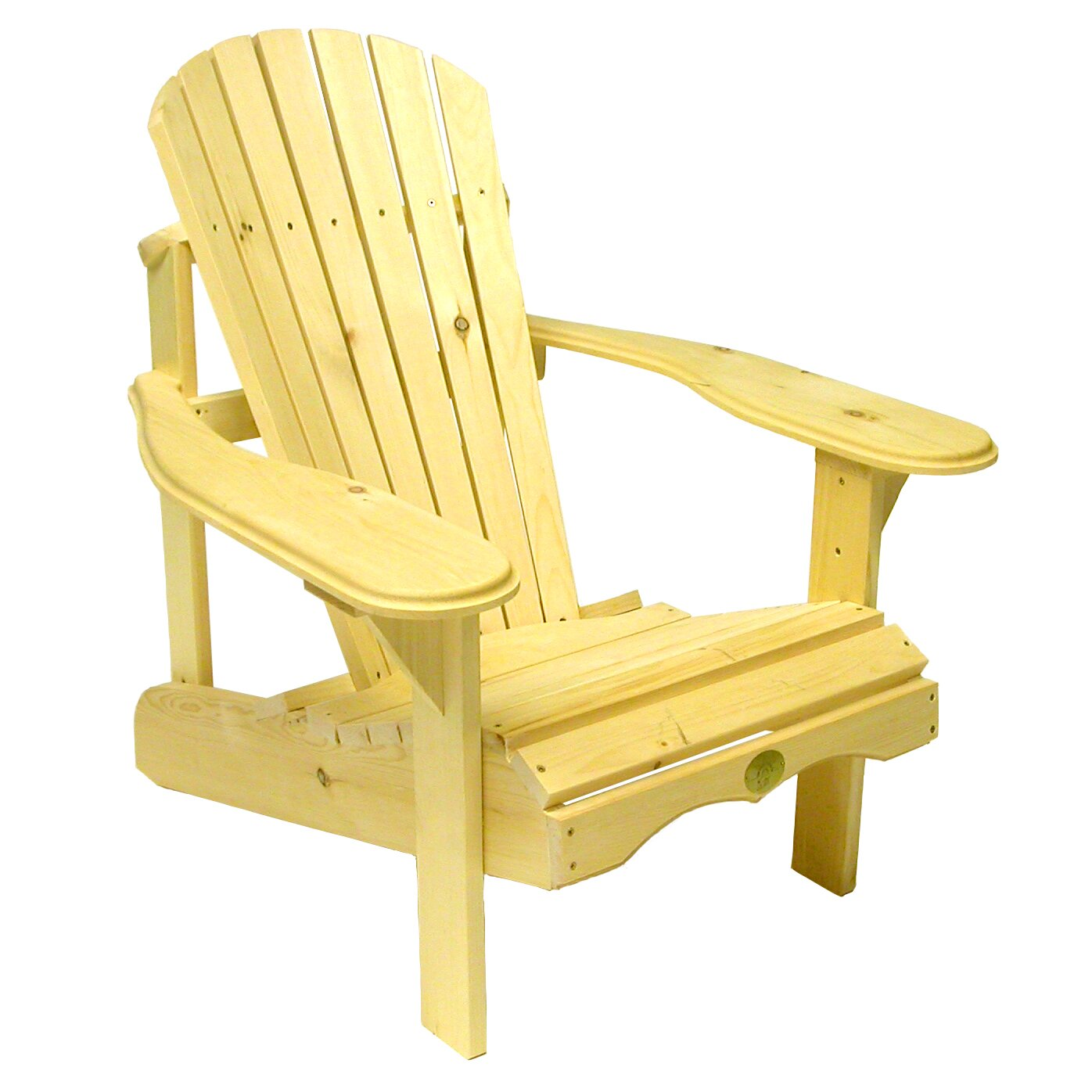 Wildon Home Adirondack Chair Reviews Wayfair