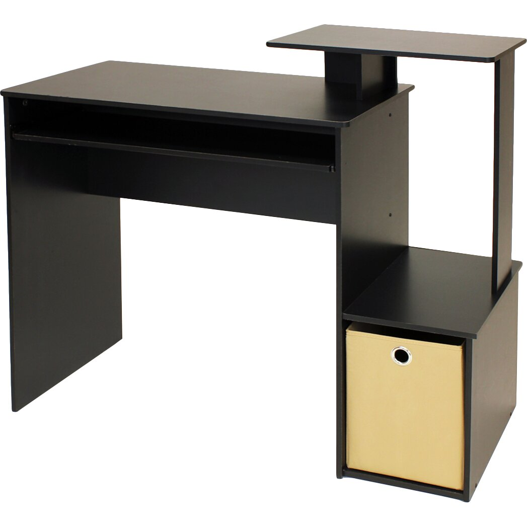 28+ [ Wildon Home A Home Office ] | File Cabinet Wayfair,Wildon Home 174 Home Office Computer ...