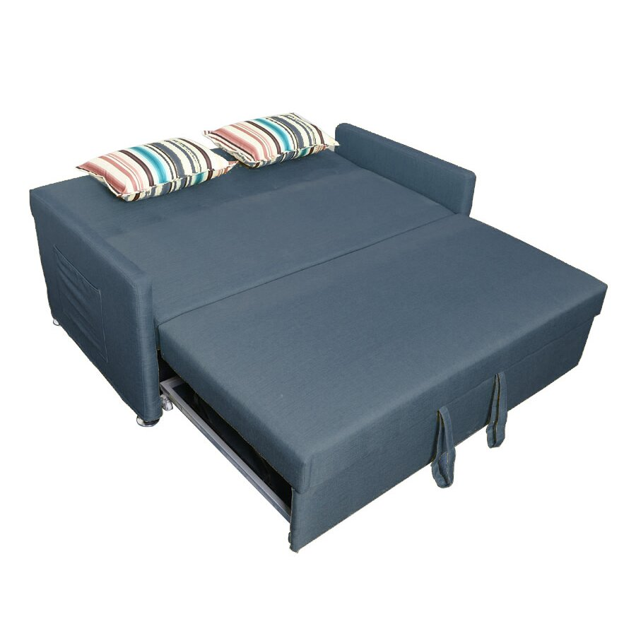 Best pull out couches - Air Sofa With Pull Out Bed