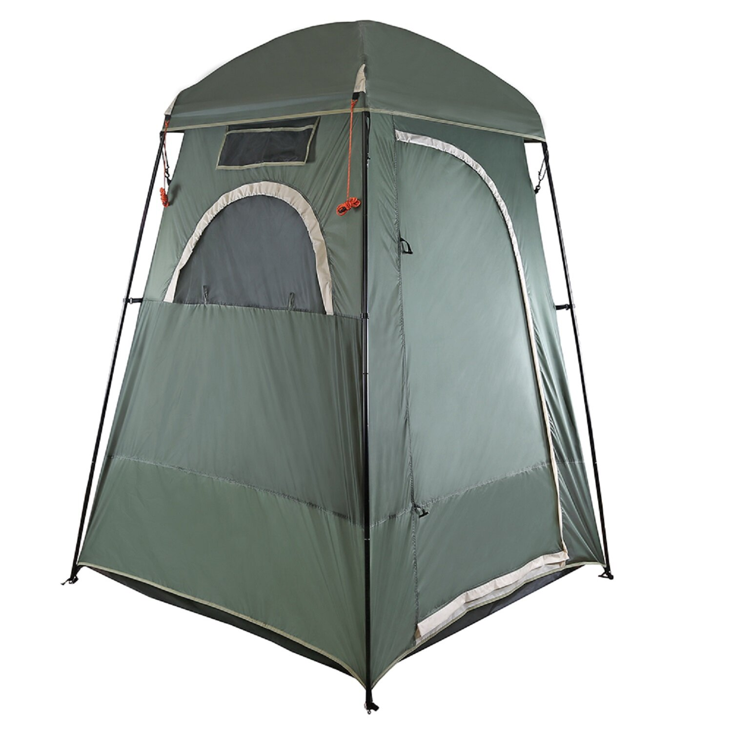 Stansport Cabana Privacy 1 Person Tent Wayfair