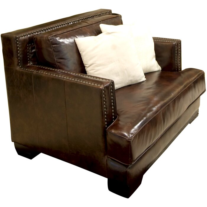 Elements Fine Home Furnishings Davis Living Room Collection Reviews