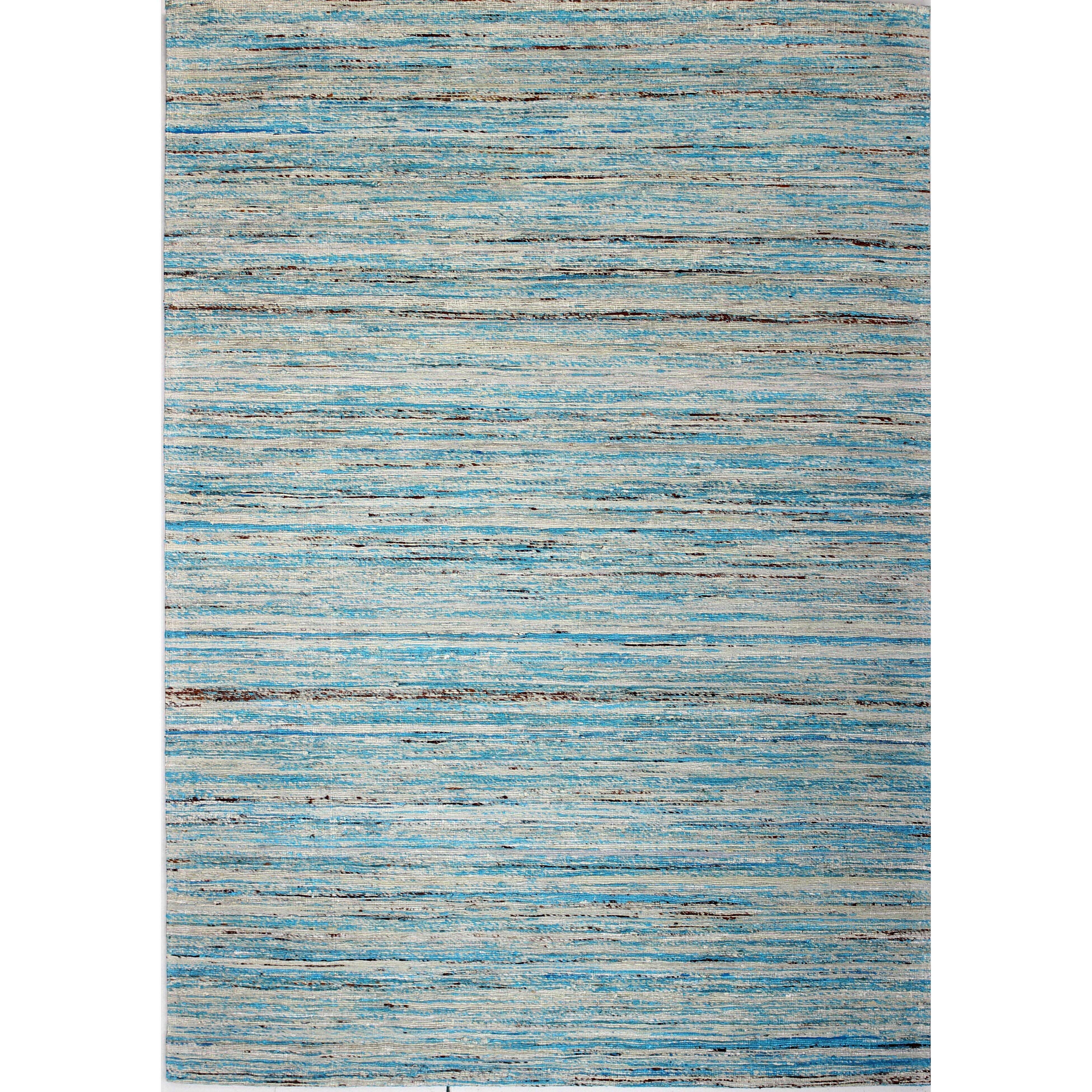 bashian rugs  roselawnlutheran - bashian rugs bohemian light blue area rug