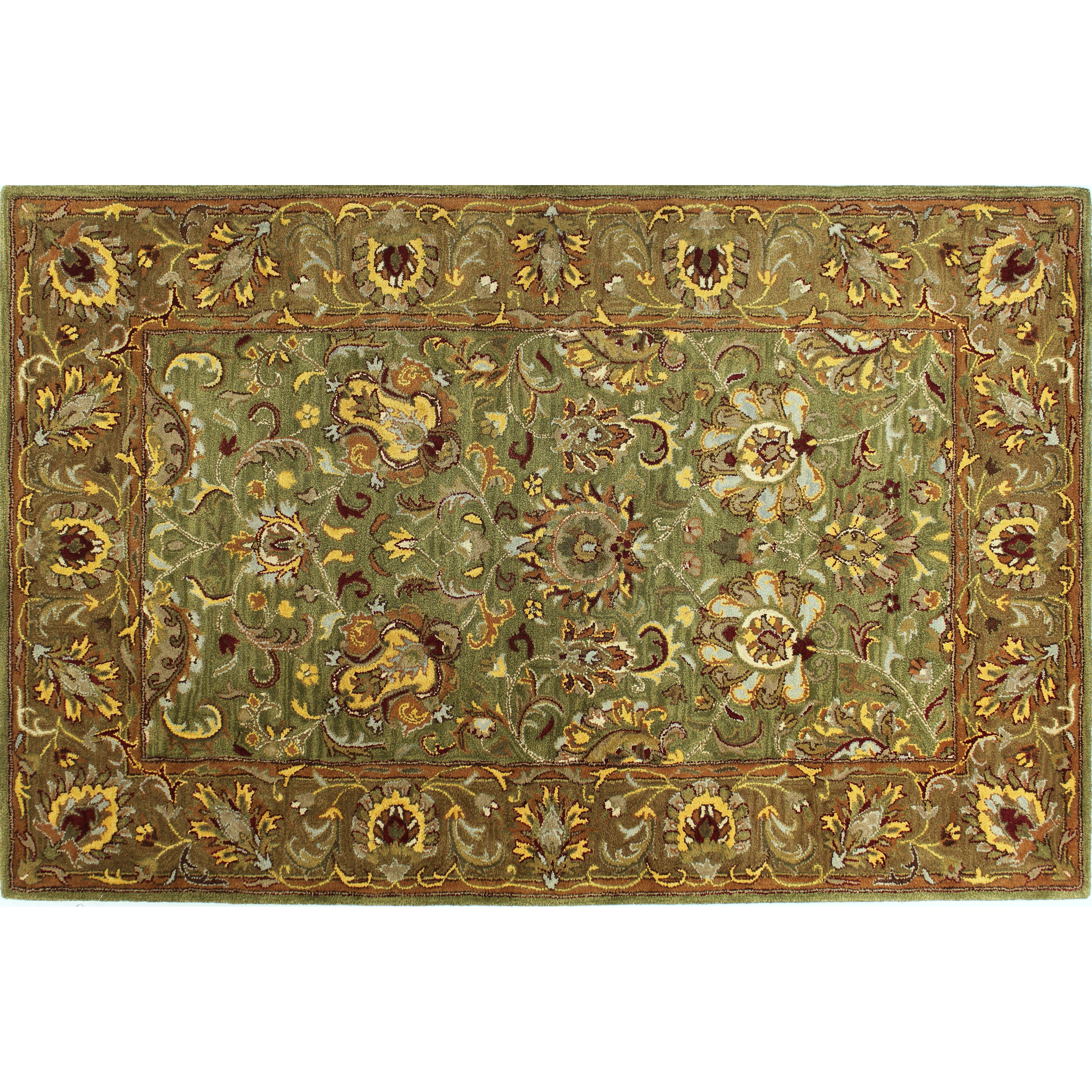 wilshire rug collection  roselawnlutheran - bashian rugs essex area rug