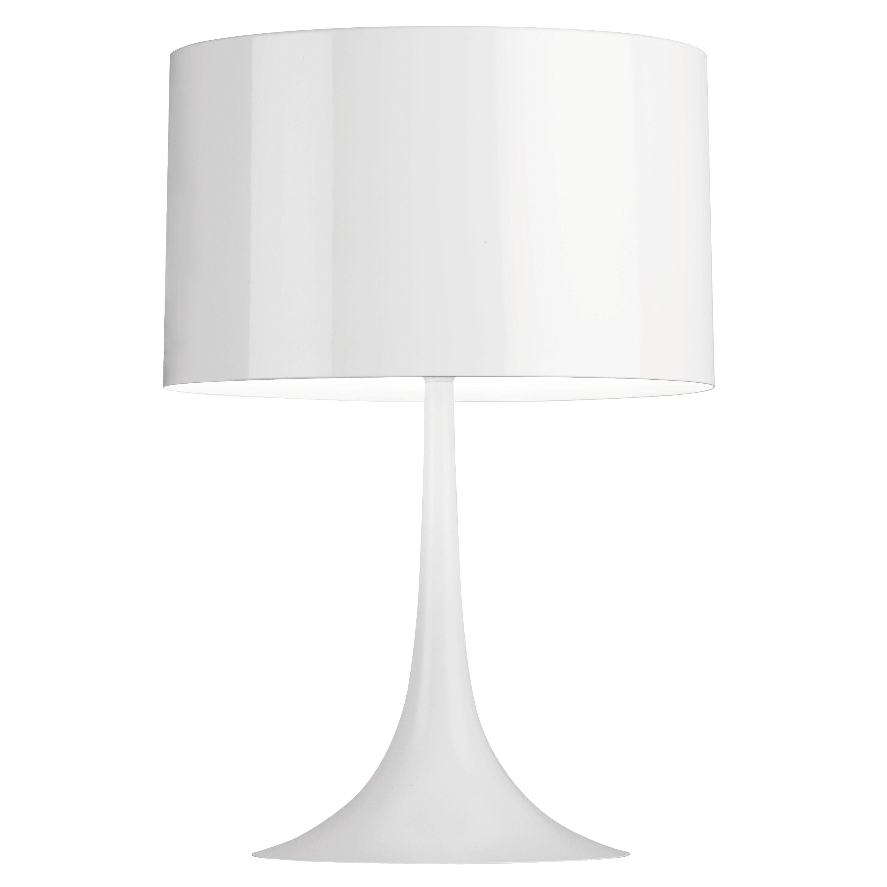 FLOS Lighting – Flos Desk Lamp