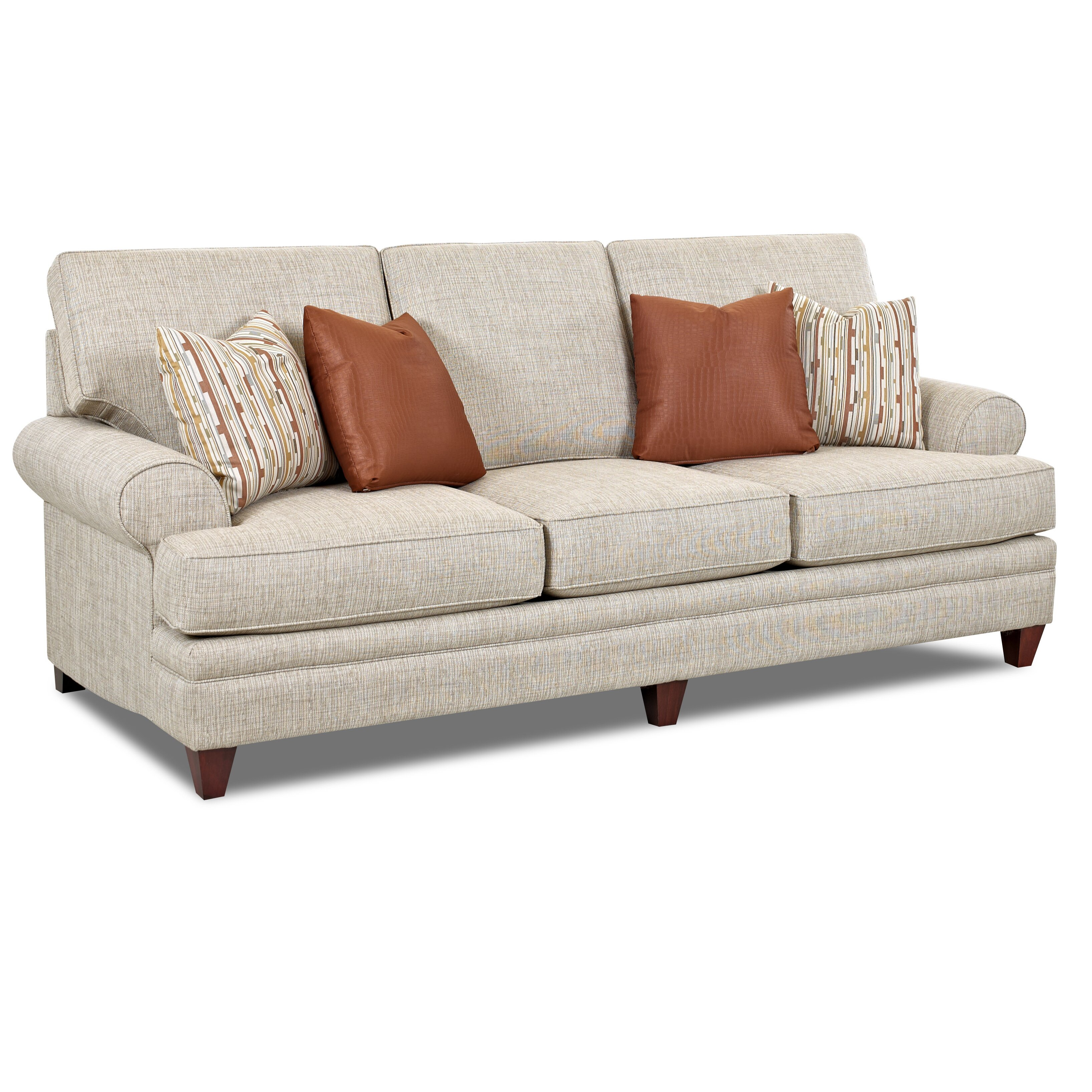 Cheers Clayton Motion Leather Sofa Reviews Sofa Menzilperde Net